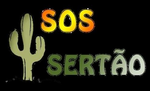SOS SERTÃO